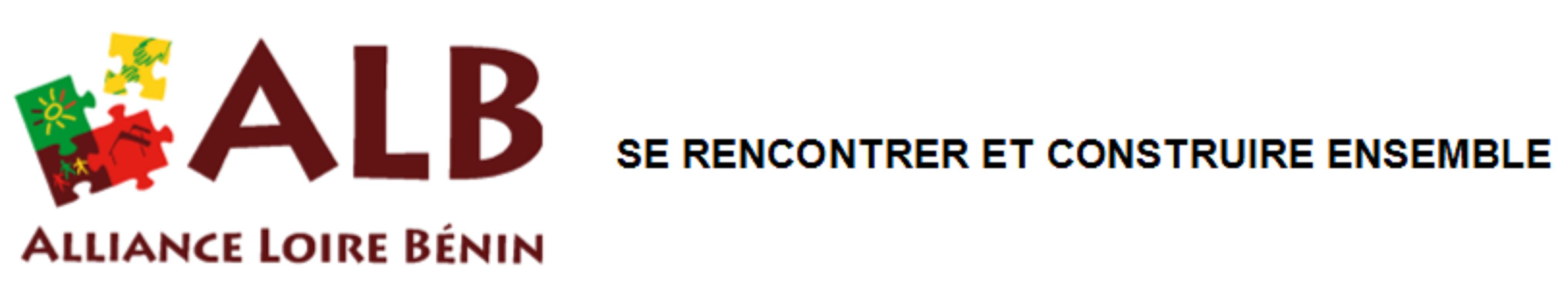 SE RENCONTRER ET CONSTRUIRE ENSEMBLE