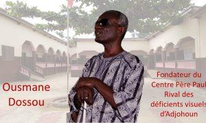 Ousmane 2